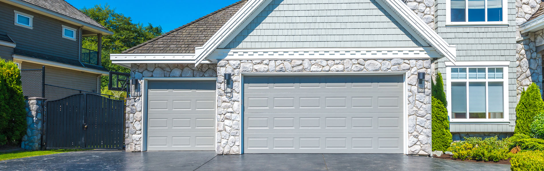 Eagle Garage Door Lake Forest, IL 847-892-9099